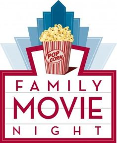 Come Join Us For SYA Drive In Movie Night on Friday, Feb 26!